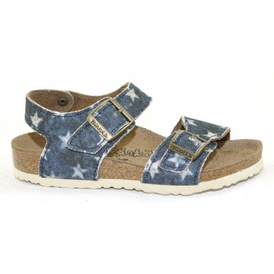 New York Birkenstock