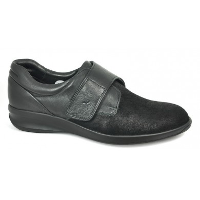 Allure velcro Xsensible