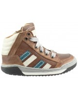 TRACKSTYLE kinderboot wijdte 2 1/2 317830 extra smal