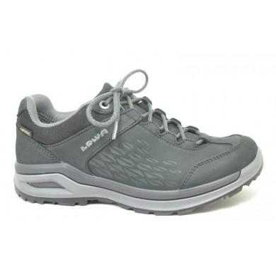 Lowa outdoor schoenen Locarno GTX Lo WS