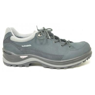 Lowa outdoor schoenen Renegade III GTX Lo Ws