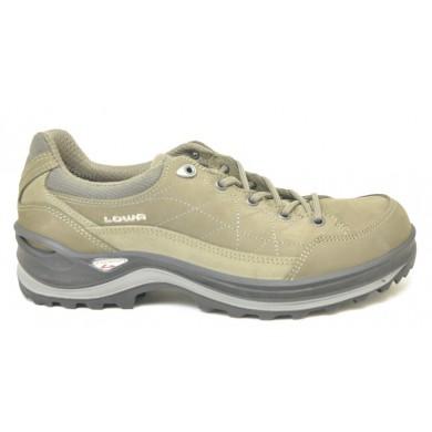 Lowa outdoor schoenen LM 320961