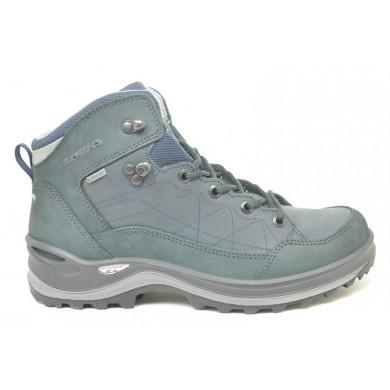 Lowa outdoor schoenen Bormio GTX QcWs