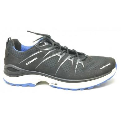 Lowa outdoor schoenen Innox EVO Lo