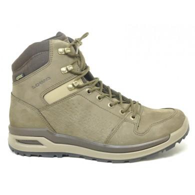 Lowa outdoor schoenen Locarno GTX MID