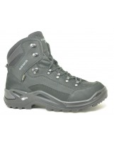Lowa outdoor schoenen Renegade GTX Mid Wide