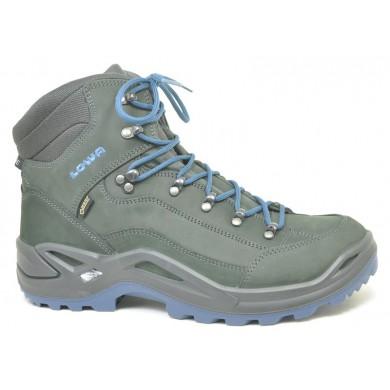Lowa outdoor schoenen LM310945-9751 Lowa
