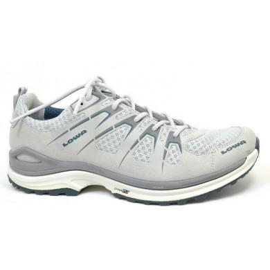 Lowa outdoor schoenen Innox Evo Lo Ws