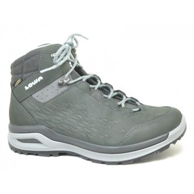 Lowa outdoor schoenen Locarno GTX Qc WS
