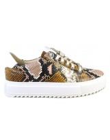 Footnotes schoenen: een passend paar voor iedereen Krisman