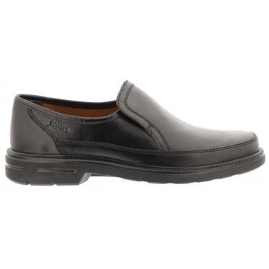 Sioux herenloafer sportief Michael