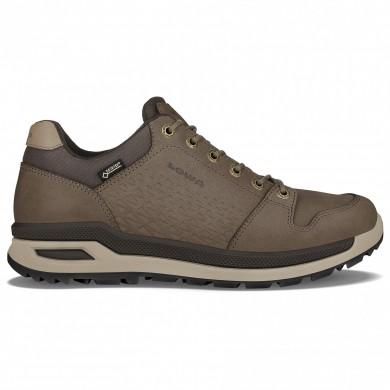 Lowa outdoor schoenen Locarno GTX Lo