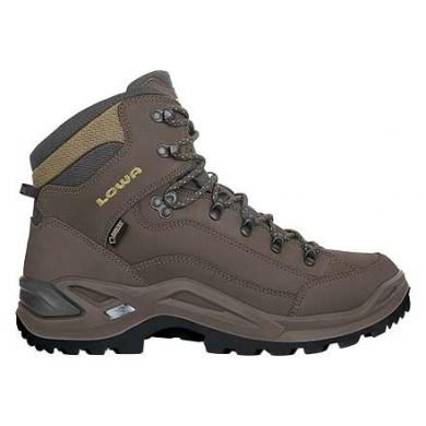 Lowa outdoor schoenen Renegade GTX MID